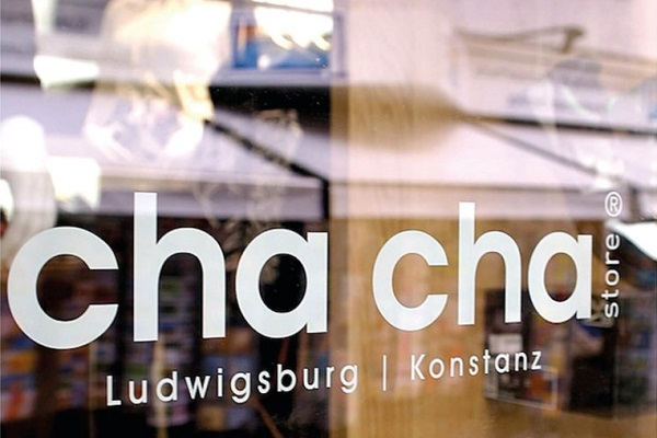 Online-Angebote - chacha-Store